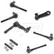1ASFK04411-Steering Kit