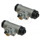 1ABCK00041-Wheel Cylinder Pair