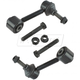 1ASFK04416-Sway Bar Link Pair