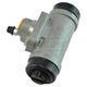 1AFIN00025-Fuel Injector