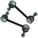 1ASFK04433-Sway Bar Link Pair