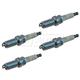 NGETK00049-Nissan Altima Sentra Spark Plug  NGK 6376