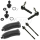 1ASFK04442-2003-06 Steering & Suspension Kit
