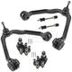 1ASFK04443-Suspension Kit