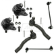 1ASFK04438-2003-08 Toyota Corolla Steering & Suspension Kit