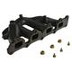 1AEEM00832-Exhaust Manifold & Hardware Kit