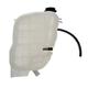 1AROB00268-International Radiator Overflow Bottle  Dorman 603-5104