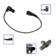 1AERK00238-BMW Camshaft Position Sensor Pair