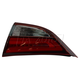 1ALTL02012-2014-16 Hyundai Elantra Tail Light
