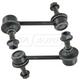 1ASFK04452-Sway Bar Link Pair