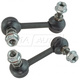 1ASFK04453-2007-14 Mazda CX-9 Sway Bar Link Pair