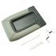 1AICO00044-Console Lid Repair Kit