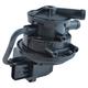 1AEAP00011-Dodge Neon Plymouth Neon Leak Detection Pump  Dorman 310-208