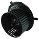 1AHCX00349-Heater Blower Motor with Fan Cage