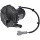 1AEAP00015-Volvo C70 S70 V70 Electric Air Pump