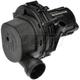 1AEAP00012-BMW Electric Air Pump  Dorman 306-006