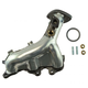 1ASHA00094-Strut Assembly Rear