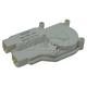 1ADLA00156-Honda FIT Door Lock Actuator Rear