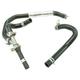 1ARHL00024-2009-10 Dodge Journey Heater Hose & Tube Assembly (Inlet & Outlet)