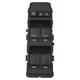 1AWES00304-Chrysler 200 Sebring Master Power Window Switch  Dorman 901-469
