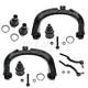 1ASFK04480-Steering & Suspension Kit