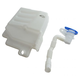 1AROB00271-Windshield Washer Reservoir