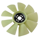 1ARFB00041-Ford Radiator Cooling Fan Blade