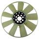 1ARFB00038-Radiator Cooling Fan Blade  Dorman 620-058