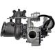 DMESC00005-Turbocharger  Dorman 667-227