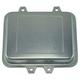 1AZMX00314-HID Ballast Control Module