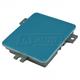1AZMX00315-HID Ballast Control Module  Dorman 601-063