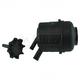 1ASPP00166-BMW Power Steering Pump Reservoir  Dorman 603-979