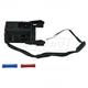 1ATRX00108-2008-10 Shift Interlock Solenoid