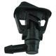 1AWWX00011-2013-17 Jeep Wrangler Windshield Washer Nozzle