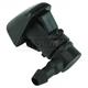 1AWWX00012-Windshield Washer Nozzle  Dorman 47254