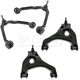 1ASFK04472-Control Arm with Ball Joint