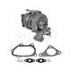DMESC00016-2007-09 Subaru Legacy Outback Turbocharger  Dorman 917-169