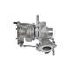 DMESC00010-Subaru Turbocharger  Dorman 667-218