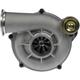 DMESC00008-Ford Turbocharger  Dorman 667-226