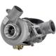 DMESC00006-Turbocharger