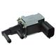 1AZMX00318-Mazda 3 6 CX-7 Boost Control Valve  Dorman 667-104
