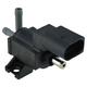 1AZMX00319-Boost Control Valve  Dorman 667-101