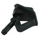 1AWWX00017-2002-12 Jeep Wrangler Windshield Washer Nozzle