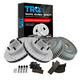 1ABFS02802-Brake Kit