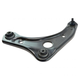 1ASLF00791-Nissan Versa Versa Note Control Arm with Ball Joint