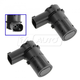 1ABMK00170-Parking Assist Sensor Pair