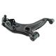 1ASLF00784-Mazda Miata MX-5 Control Arm with Ball Joint
