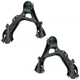 1ASFK04529-1991-95 Acura Legend Control Arm with Ball Joint Pair