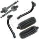 1ASFK04541-Hyundai Elantra Steering Kit