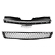 1ABMK00139-Chevy Grille Pair